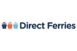 Promo Directferries.it tutti i vantaggi di una tariffa Flexi allo stesso prezzo di un biglietto standard
