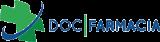 Codice Promozionale DocFarmacia del 3% extra in carrello