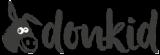 Codice Promozionale Donkid.it Sconto 10% per un ordine minimo di € 60