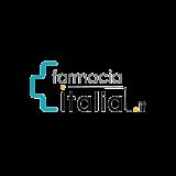 Codice Promozionale Farmacia Italia del 4% extra su tutto il catalogo