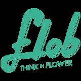Saldi Estivi Flobflower con sconti fino al 50% su piante e vasi