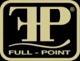 Codice Promozionale Full Point 5% di sconto per i nuovi clienti