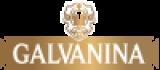 Codici Promozionali Galvanina 5€ di sconto e spedizione gratuita