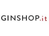 Promozione Ginshop.it spedizioni in Italia 24 ore a soli 3.99 euro