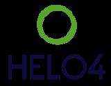 Offerta Sterilizzatore HELO4 per sterillzare più oggetti contemporanamente e anti-Covid: sconto del 18%