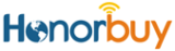 Voucher Honorbuy.it 5€ di sconto su spesa minima di 80€