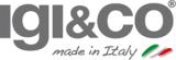Promozione IGI&CO fino al 50% di sconto sulle calzature per i saldi autunno/inverno