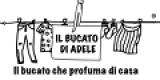 Codice Sconto Il Bucato di Adele per omaggio campione fragranza profumatore