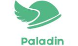 Codice Sconto Black Friday Paladin per noleggio a 15€ e una prova omaggio