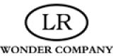 Codice Promozionale LR Wonder sconto del 30% su tutto il catalogo beauty