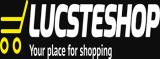 Codice Promozionale Lucsteshop.it del 5% di sconto sul primo acquisto
