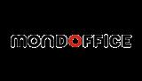 Codice Coupon Mondoffice del 20% su cartucce e toner originali
