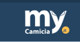 Codice Promozionale Mycamicia.it del 10%