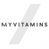 Codice Promozionale Myvitamins Più Spendi Più Risparmi fino al 40% su tutto