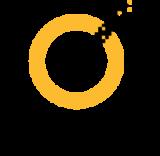 Promozione Norton fino al 63% sull'antivirus Norton 360