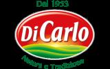 Codice Coupon Olio di Carlo per sconto del 10%  e 30€ box contenente 10 specialità + prodotto omaggio