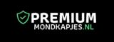 Premium Mouthmaks