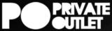 Private Outlet Sconti fino all'80% su abbigliamento grandi marche