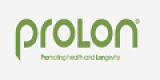 Codice Promozionale ProLon sconto di 30€ sul Kit Dieta Mima Digiuno ProLon