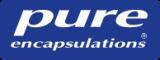 Promozione Purecaps.it sconto del 15% extra con due prodotti e beauty omaggio per te