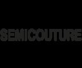 Promozione Semicouture.it 10% di sconto per i nuovi registrati