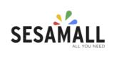 Codice Sconto Sesamall per risparmiare il 10% sul primo ordine