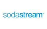 Promo Sodastream.it sconti fino al 30% sui formati convenienza Mega Stock