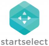 Promozione Startselect 10% di credito bonus gratuito su App Store & iTunes cards
