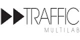 Codice Sconto Traffic Multilab sconto del 30% extra sulla collezione moda primavera/estate