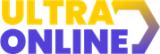 Codici Promozionali Ultra Online di 5€, 10€ e 15€ con spese minime