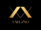 Codice Promozionale Valuxxo Skincare del 10% di sconto su tutto