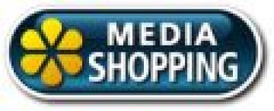 Promozione Mediashopping sconti imperdibili su migliaia di prodotti