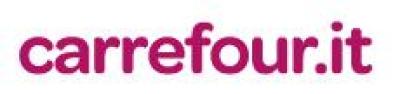Promozione Sottocosto Freschi di Carrefour