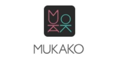 Codice Regalo Mukako.com per zainetto Pulcino o Orso in omaggio