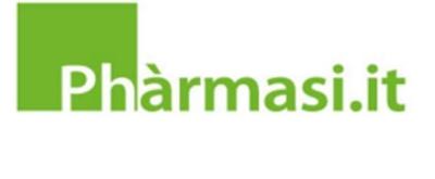 Codice Sconto Pharmasi.it 5% su spesa superiore a 39,90 euro