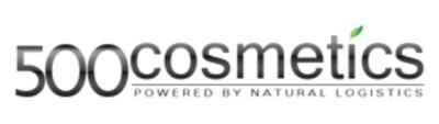 Coupon Code 500Cosmetics per sconto 10% su tutti gli acquisti