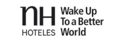 Codice Promozionale NH Hotels per sconto extra 20%