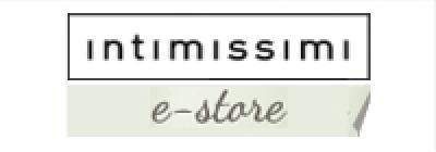 Codice Promozionale Intimissimi.it consegna gratuita con pagamenti tramite Paypal