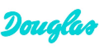 Codice Coupon Douglas Profumerie sconto 20% su prodotti skincare