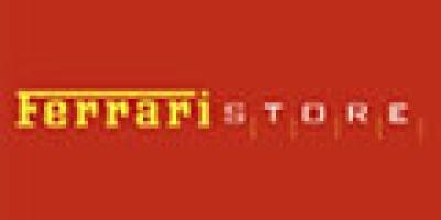 Promozione Ferrari Store cuffie Ferrari Cavallino T250 in omaggio
