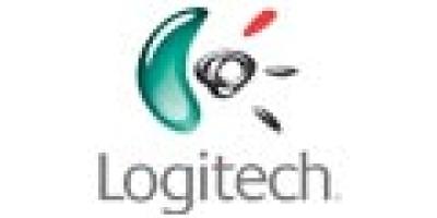 Codice Sconto Logitech di 5 € per ordini superiori a 30 €