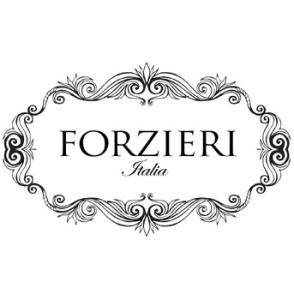 Codice Promozionale Forzieri.com per spedizione gratis con spesa di 195€