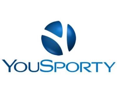 Codice Sconto YouSporty.it di benvenuto del 5% sul primo ordine