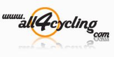 Sconto All4Cycling del 10% su tutto il catalogo