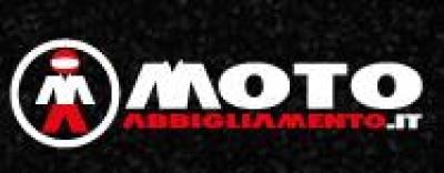 Codice sconto Motoabbigliamento.it da 30 euro in regalo con spesa da 100 euro