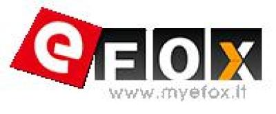 Discount Code Myefox sconti del valore di 3€, 5€ e 8€