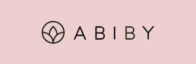 Codice Coupon Abiby per sconto 10€ sulla prima Abiby Beauty Box