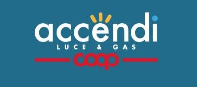 Codice Promo Accendi Luce & Gas Coop 25€ di sconto sulla bolletta