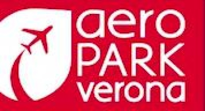 Promozione Quanto è distante Aeroparkverona per avere il 10% di sconto