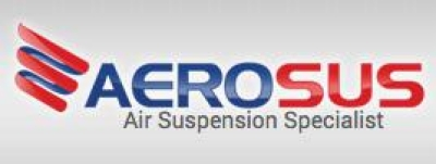 Coupon di sconto Aerosus.it da 10 € sul primo ordine